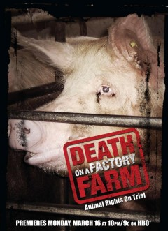 Death on a Factory Farm copy