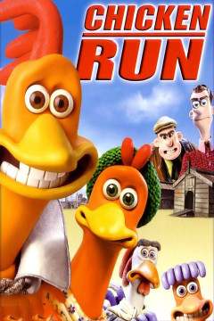 chicken-run-original