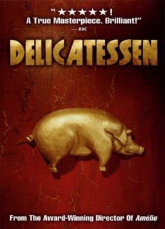 delicatessen-movie-poster-1020435402