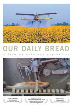 our-daily-bread-vegan